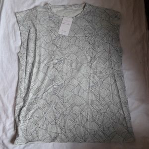 Threads 4 thought tshirt size m